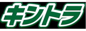 Kinki logo