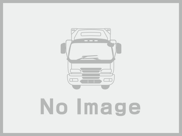 H16/6 ユソーキ  YFV307BF まな板台車